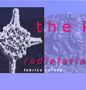 The Rad Page - Front Page
